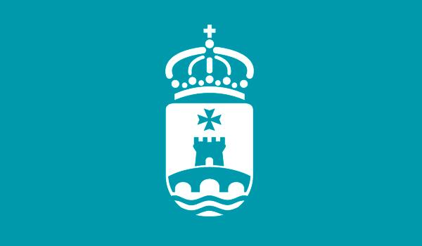 Selección de un tecnico do servizo linguistico agrupado Castrelo de Miño-Baños de Molgas